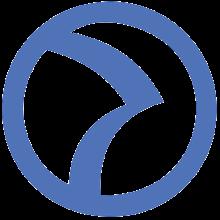 Altantica Party Membership